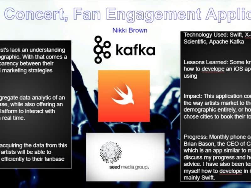 fan-engagement